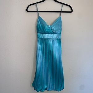 Ruby Rox - Cocktail Dress